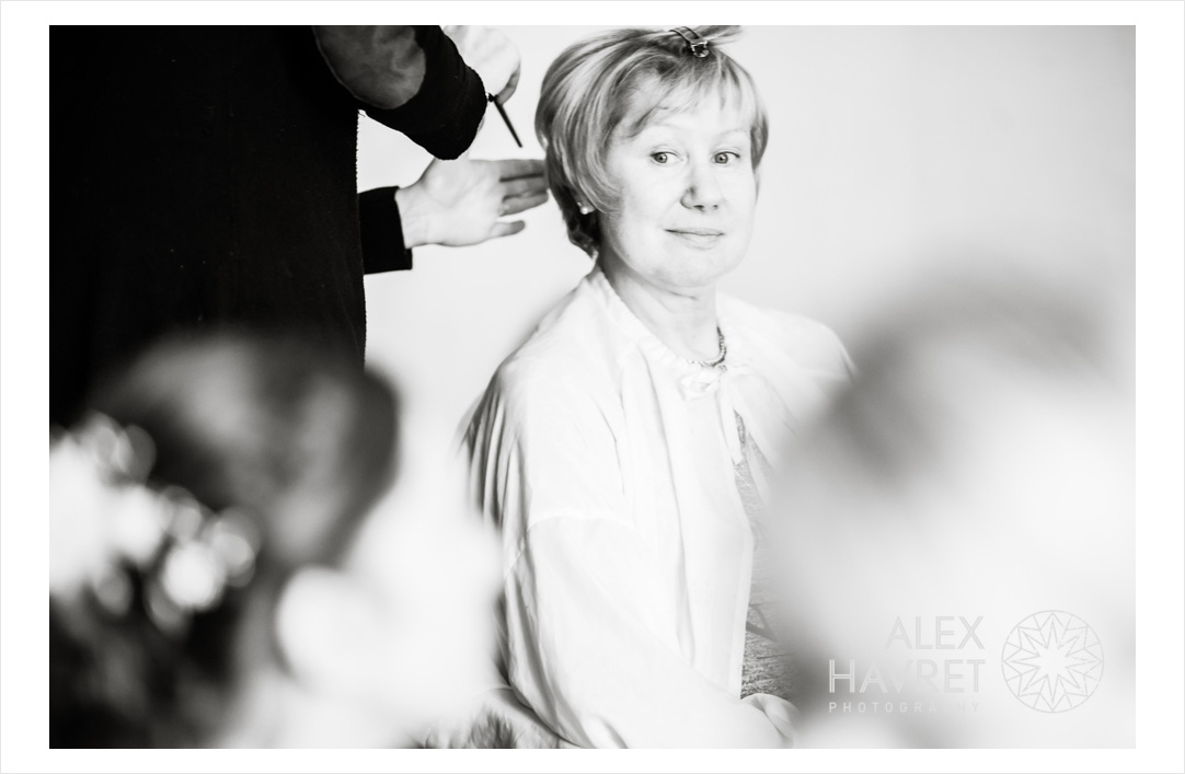 alexhreportages-alex_havret_photography-photographe-mariage-lyon-london-france-CV-2586