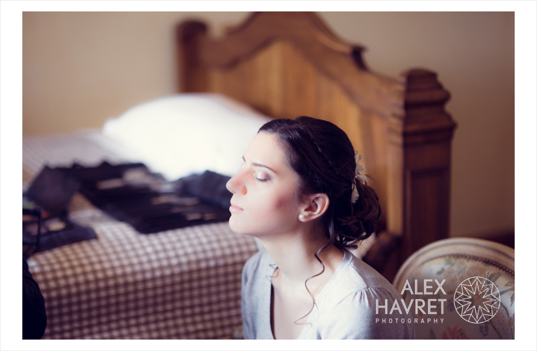 alexhreportages-alex_havret_photography-photographe-mariage-lyon-london-france-CV-2702