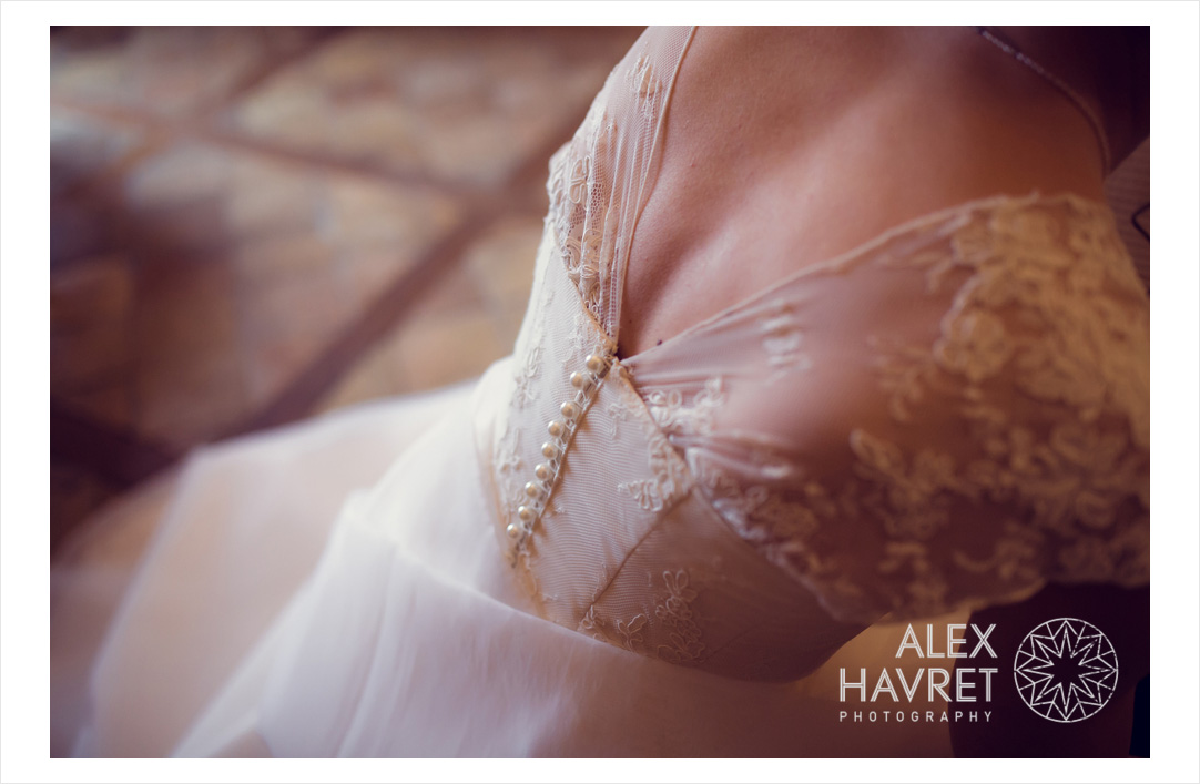 alexhreportages-alex_havret_photography-photographe-mariage-lyon-london-france-CV-3079