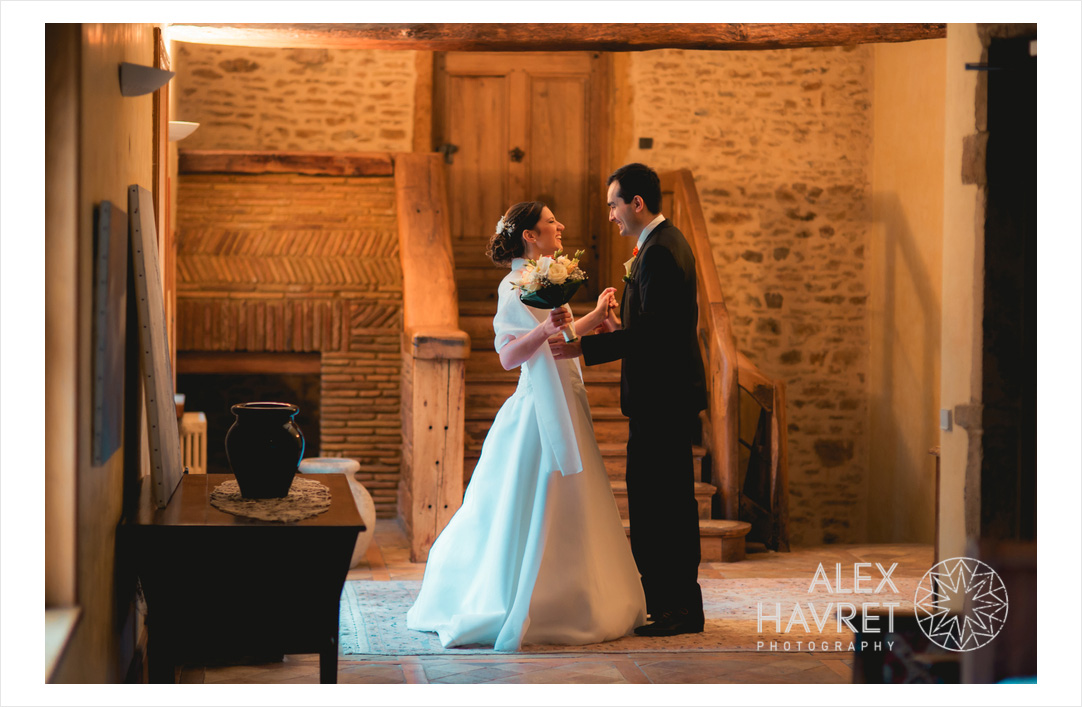 alexhreportages-alex_havret_photography-photographe-mariage-lyon-london-france-CV-3194