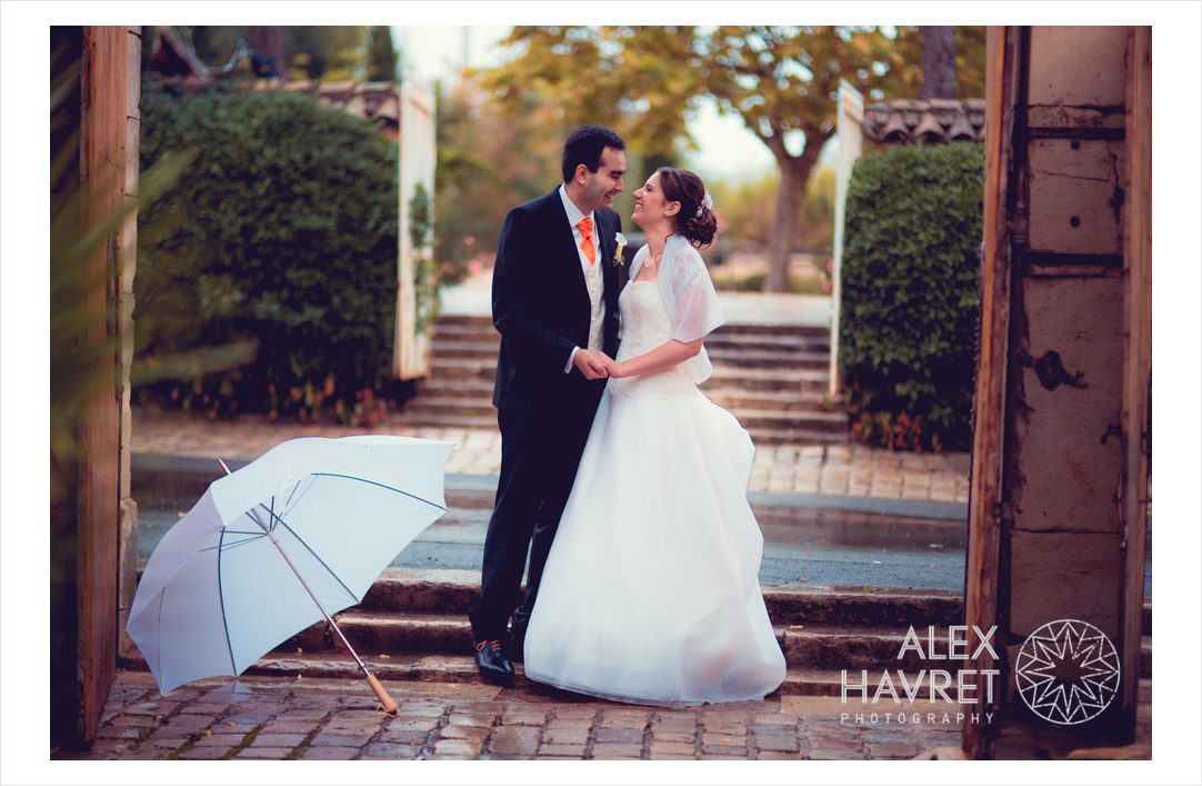 alexhreportages-alex_havret_photography-photographe-mariage-lyon-london-france-CV-3526