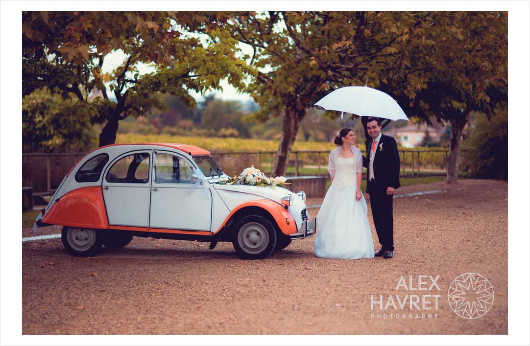 alexhreportages-alex_havret_photography-photographe-mariage-lyon-london-france-CV-3563