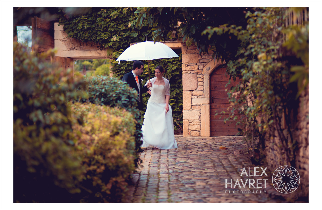 alexhreportages-alex_havret_photography-photographe-mariage-lyon-london-france-CV-3603