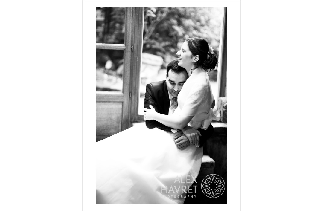 alexhreportages-alex_havret_photography-photographe-mariage-lyon-london-france-CV-3626
