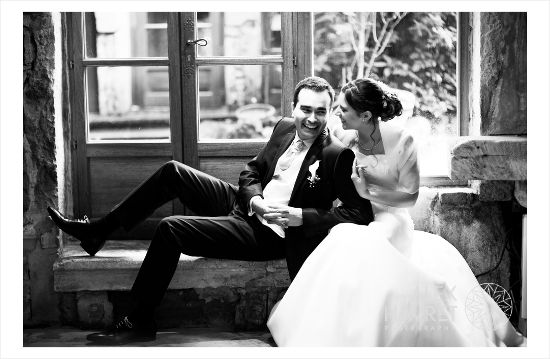 alexhreportages-alex_havret_photography-photographe-mariage-lyon-london-france-CV-3716