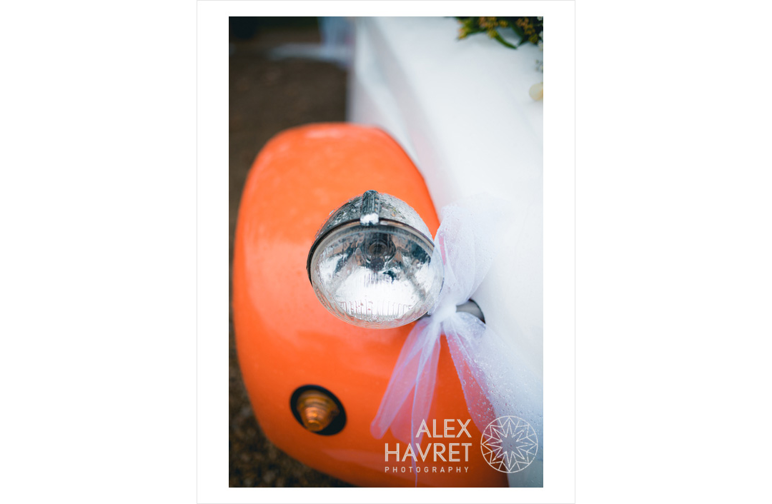 alexhreportages-alex_havret_photography-photographe-mariage-lyon-london-france-CV-3787