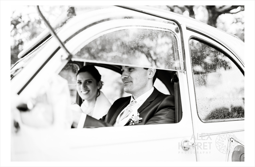 alexhreportages-alex_havret_photography-photographe-mariage-lyon-london-france-CV-3807