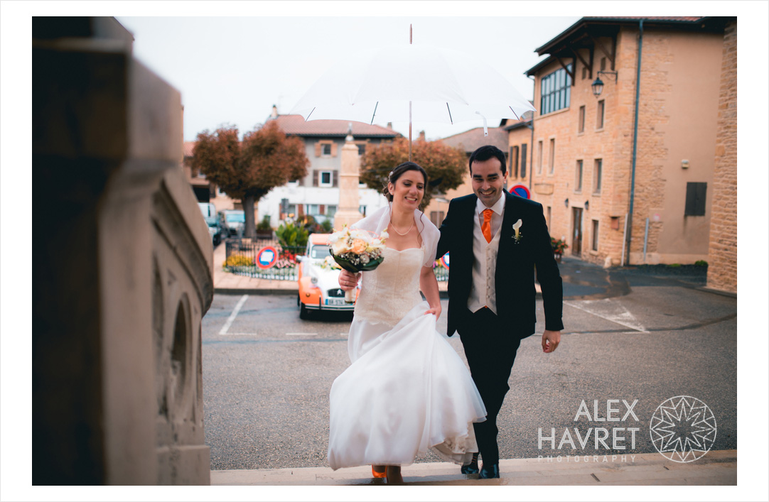 alexhreportages-alex_havret_photography-photographe-mariage-lyon-london-france-CV-3868