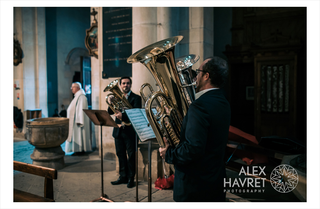 alexhreportages-alex_havret_photography-photographe-mariage-lyon-london-france-CV-3883