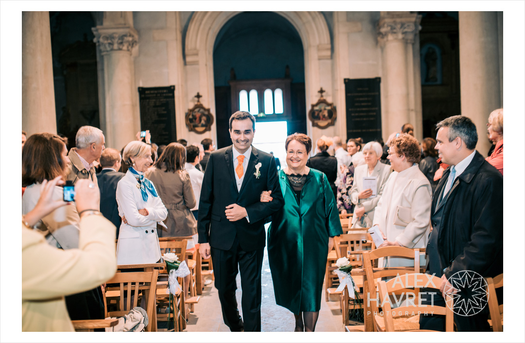 alexhreportages-alex_havret_photography-photographe-mariage-lyon-london-france-CV-3913