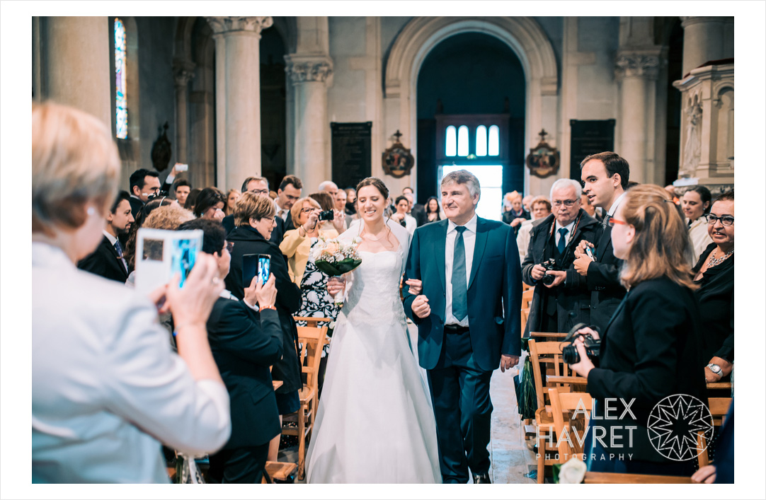 alexhreportages-alex_havret_photography-photographe-mariage-lyon-london-france-CV-3946