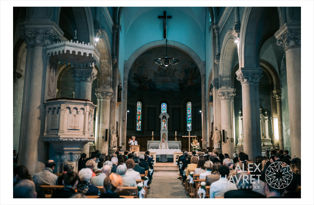 alexhreportages-alex_havret_photography-photographe-mariage-lyon-london-france-CV-3961