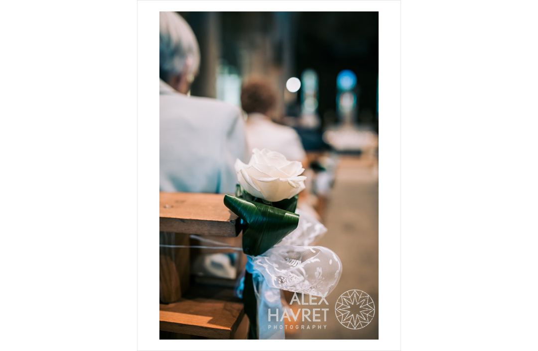 alexhreportages-alex_havret_photography-photographe-mariage-lyon-london-france-CV-3963