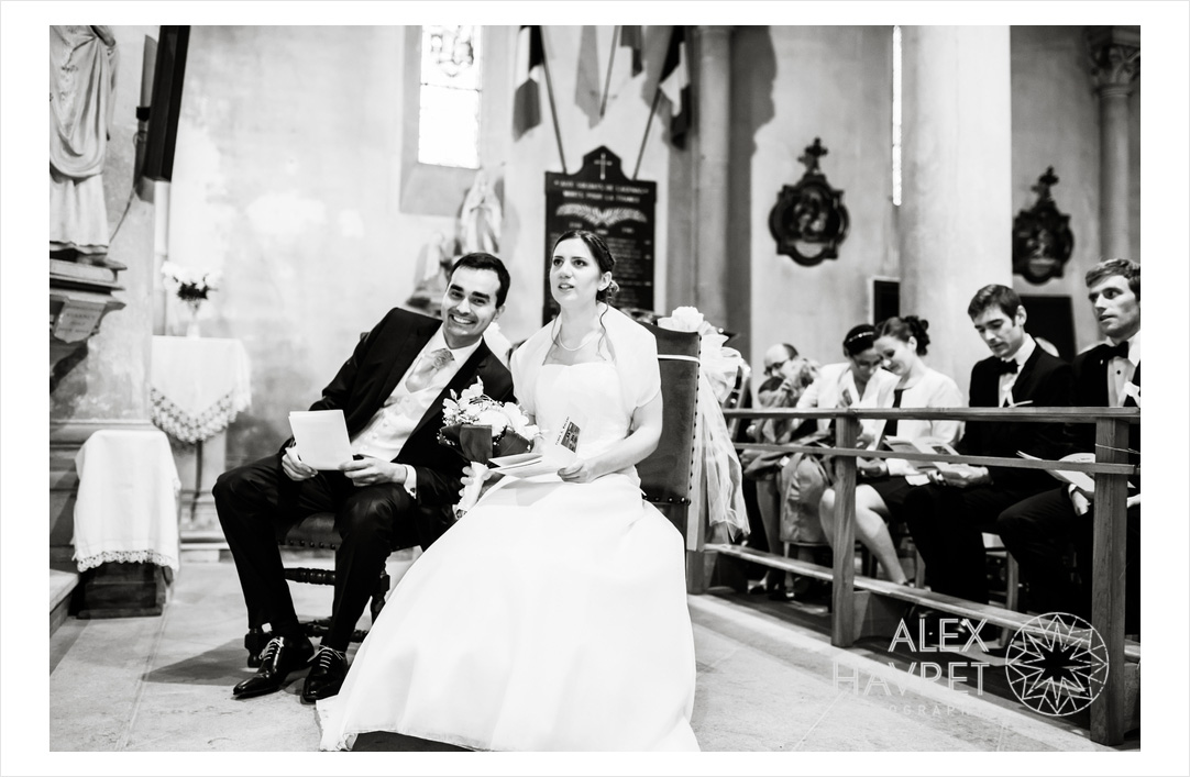 alexhreportages-alex_havret_photography-photographe-mariage-lyon-london-france-CV-3969