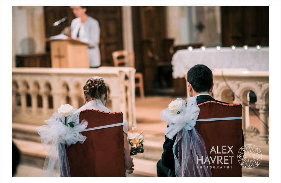 alexhreportages-alex_havret_photography-photographe-mariage-lyon-london-france-CV-4036