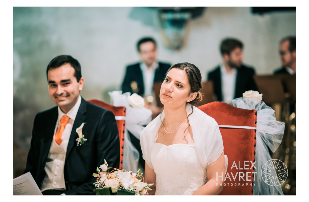 alexhreportages-alex_havret_photography-photographe-mariage-lyon-london-france-CV-4056