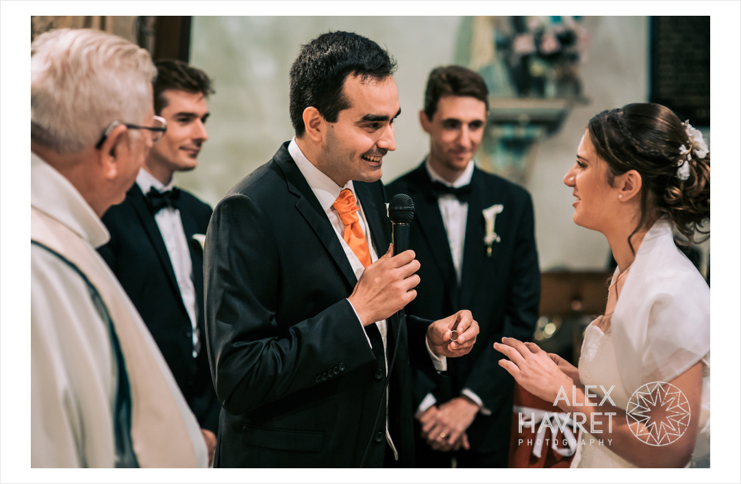 alexhreportages-alex_havret_photography-photographe-mariage-lyon-london-france-CV-4172
