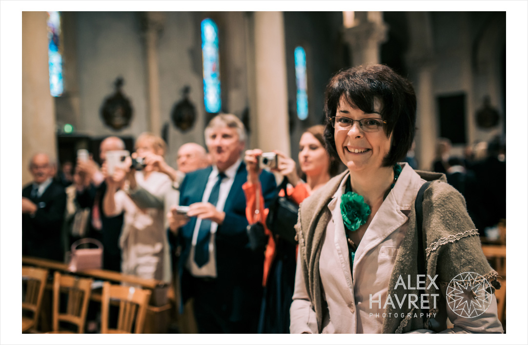 alexhreportages-alex_havret_photography-photographe-mariage-lyon-london-france-CV-4357