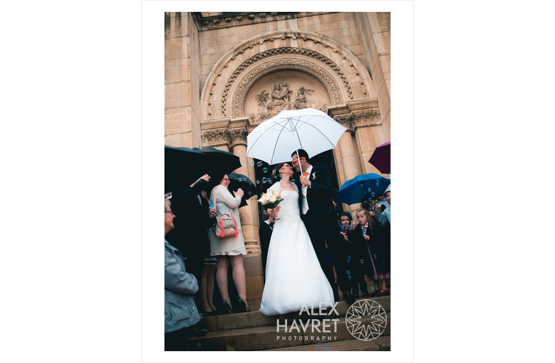 alexhreportages-alex_havret_photography-photographe-mariage-lyon-london-france-CV-4443