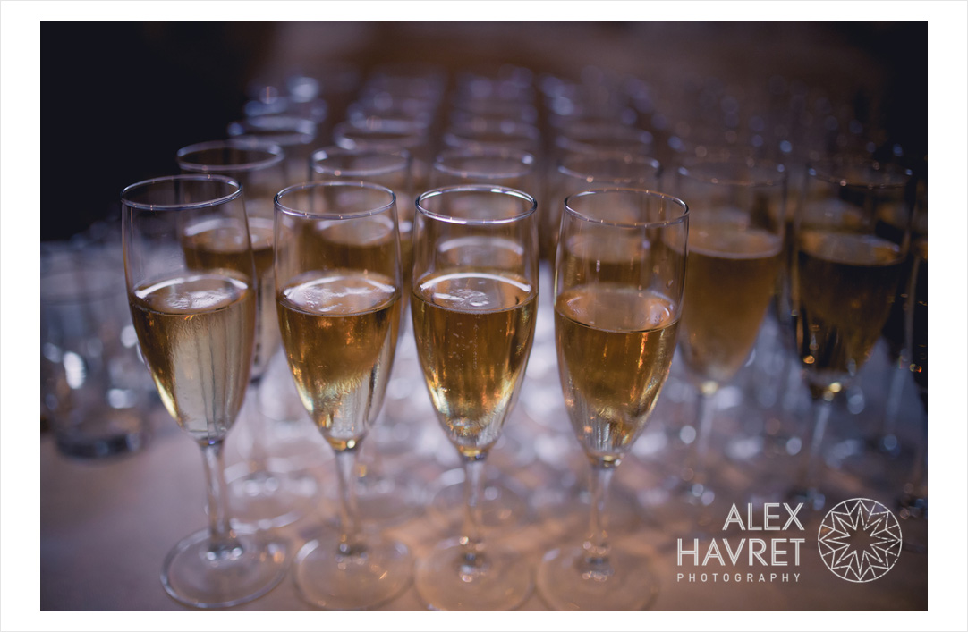 alexhreportages-alex_havret_photography-photographe-mariage-lyon-london-france-CV-4892