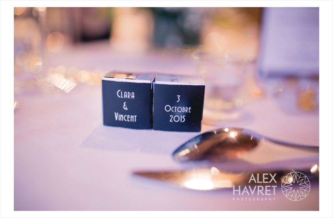alexhreportages-alex_havret_photography-photographe-mariage-lyon-london-france-CV-4976