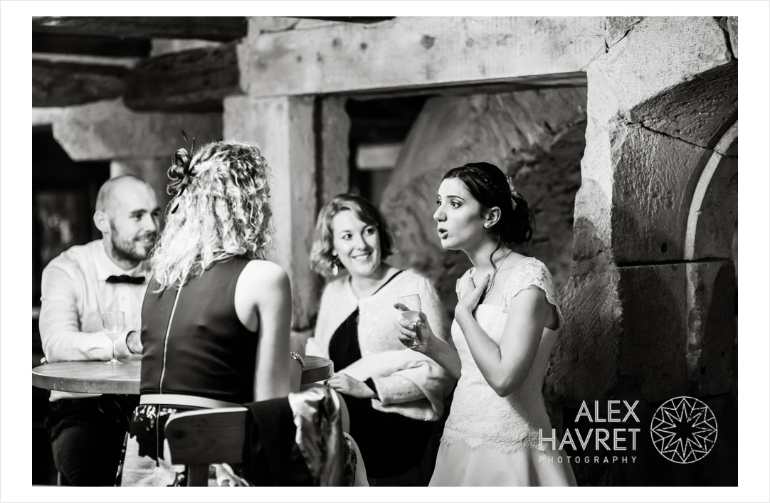 alexhreportages-alex_havret_photography-photographe-mariage-lyon-london-france-CV-5082