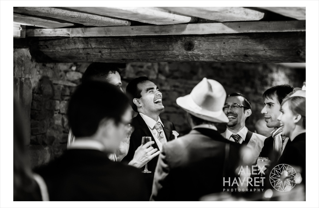 alexhreportages-alex_havret_photography-photographe-mariage-lyon-london-france-CV-5096