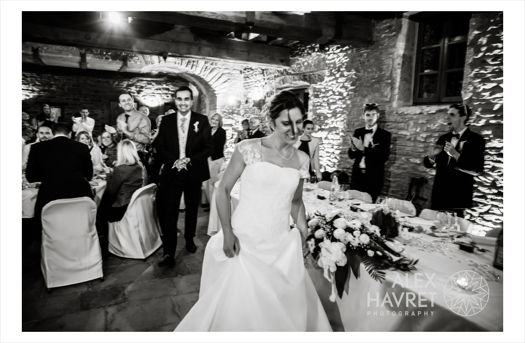 alexhreportages-alex_havret_photography-photographe-mariage-lyon-london-france-CV-5281