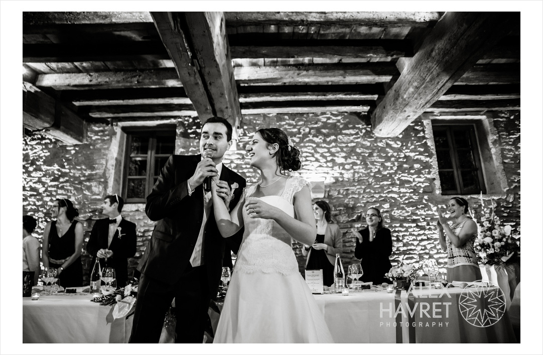 alexhreportages-alex_havret_photography-photographe-mariage-lyon-london-france-CV-5310