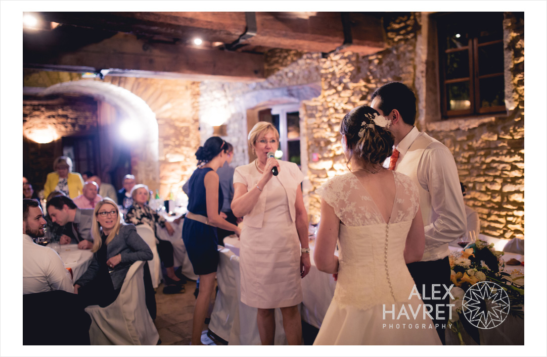 alexhreportages-alex_havret_photography-photographe-mariage-lyon-london-france-CV-5678
