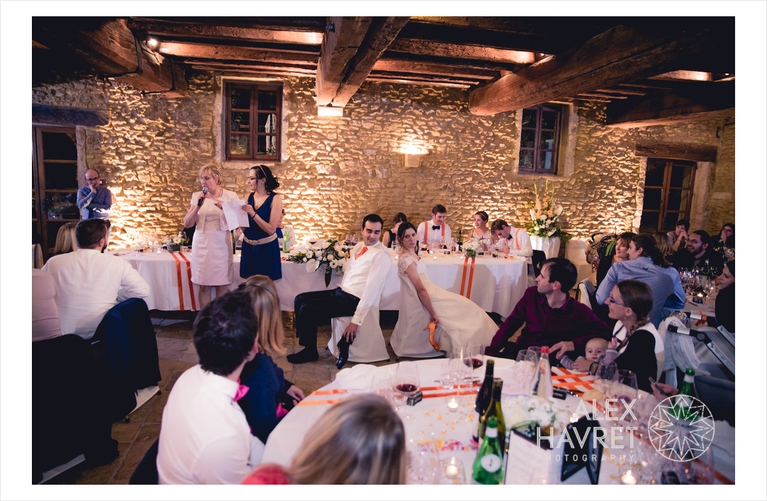 alexhreportages-alex_havret_photography-photographe-mariage-lyon-london-france-CV-5702