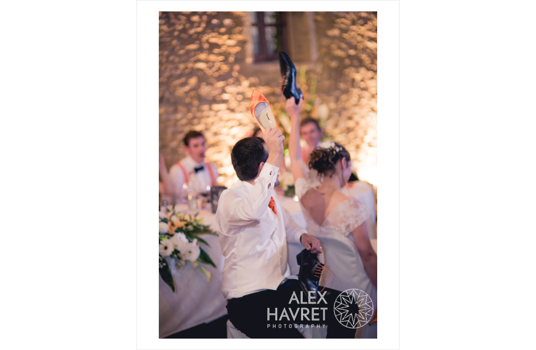 alexhreportages-alex_havret_photography-photographe-mariage-lyon-london-france-CV-5743