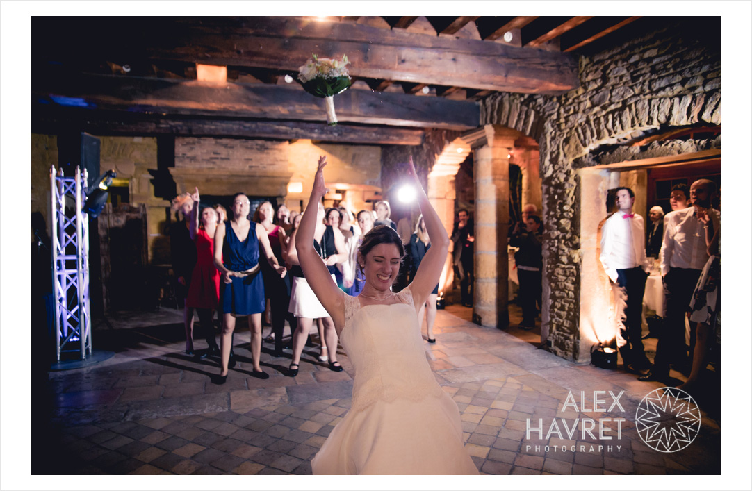 alexhreportages-alex_havret_photography-photographe-mariage-lyon-london-france-CV-5975
