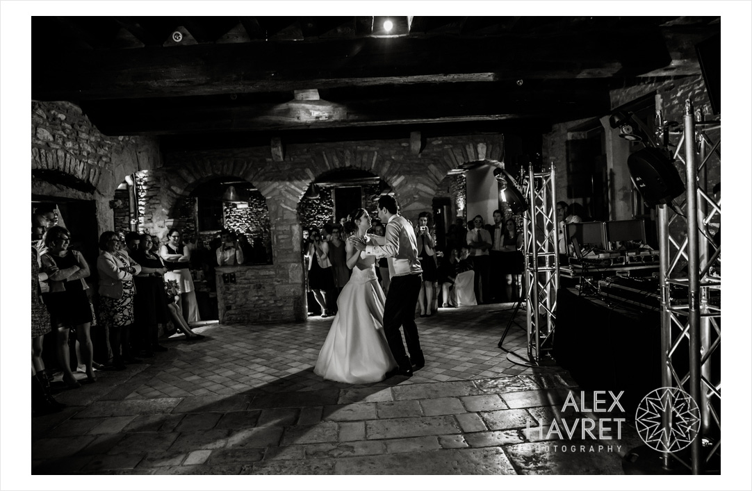 alexhreportages-alex_havret_photography-photographe-mariage-lyon-london-france-CV-6027
