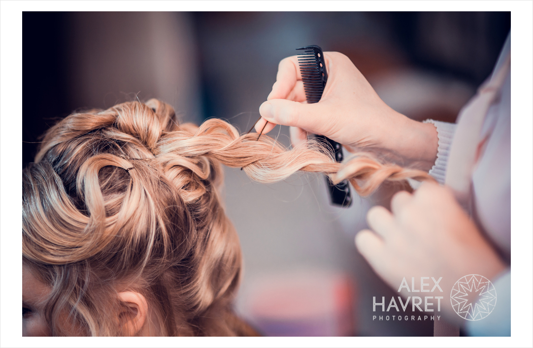 alexhreportages-alex_havret_photography-photographe-mariage-lyon-london-france-AC-2118