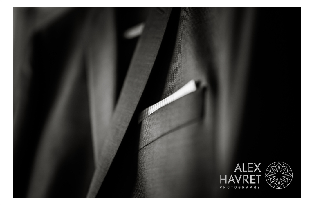 alexhreportages-alex_havret_photography-photographe-mariage-lyon-london-france-AC-2225
