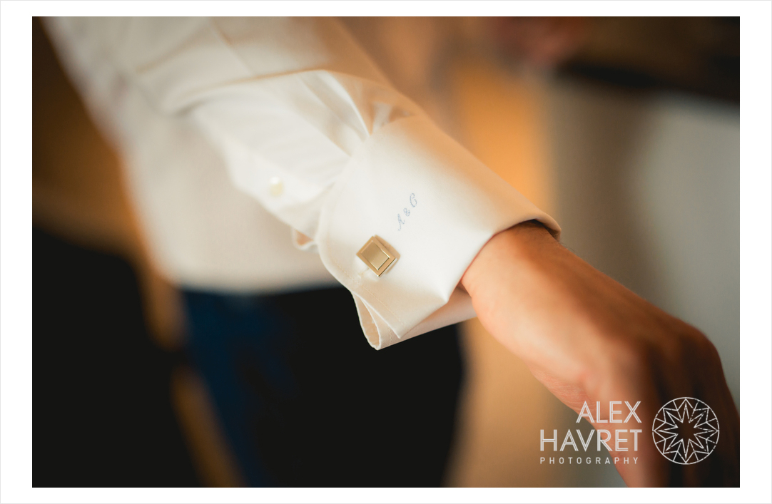 alexhreportages-alex_havret_photography-photographe-mariage-lyon-london-france-AC-2345