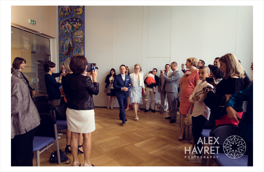 alexhreportages-alex_havret_photography-photographe-mariage-lyon-london-france-AC-2462