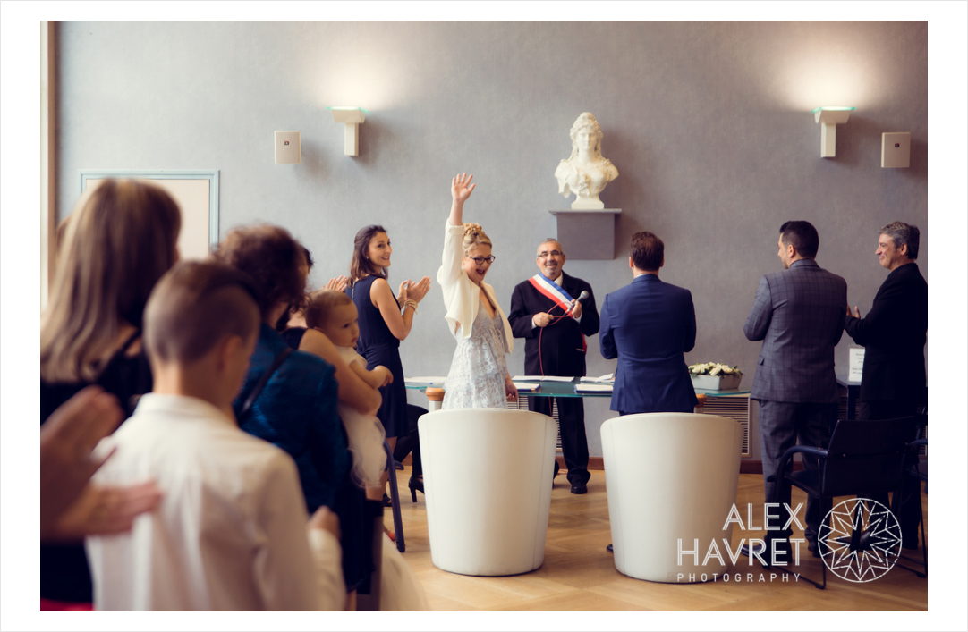 alexhreportages-alex_havret_photography-photographe-mariage-lyon-london-france-AC-2484