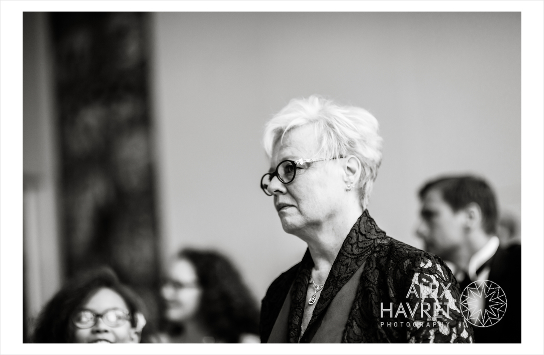 alexhreportages-alex_havret_photography-photographe-mariage-lyon-london-france-AC-2494
