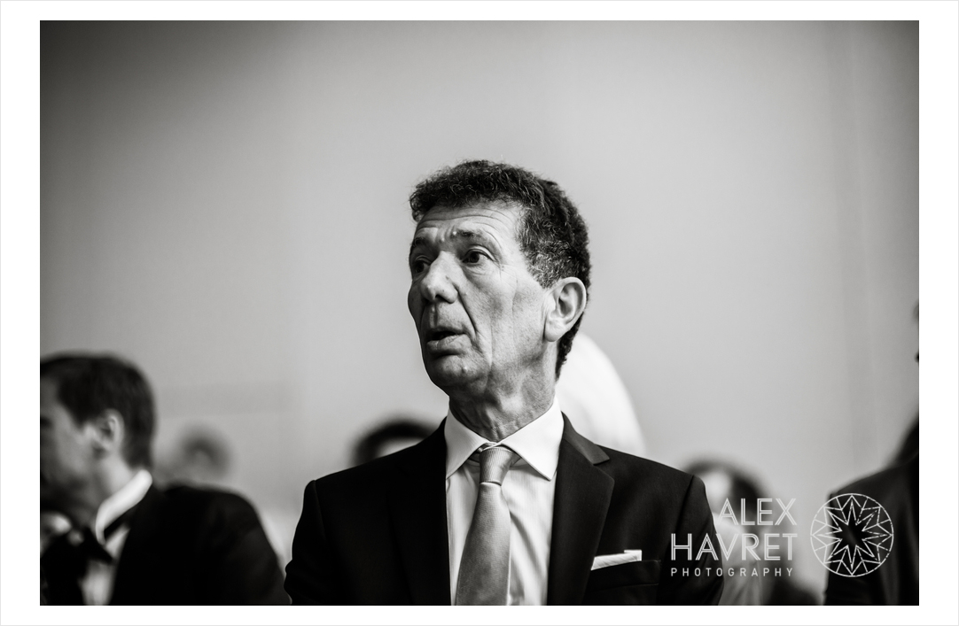 alexhreportages-alex_havret_photography-photographe-mariage-lyon-london-france-AC-2496