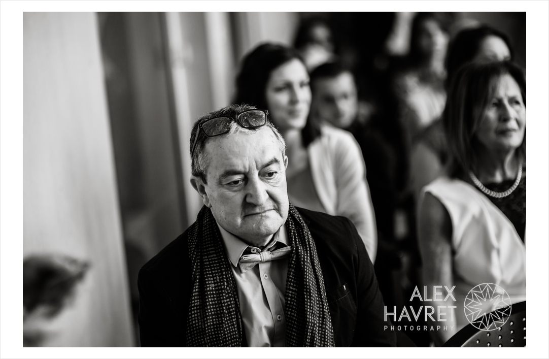 alexhreportages-alex_havret_photography-photographe-mariage-lyon-london-france-AC-2499