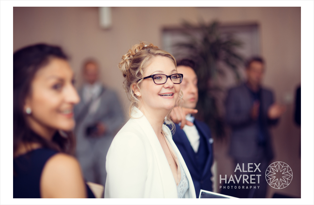 alexhreportages-alex_havret_photography-photographe-mariage-lyon-london-france-AC-2620