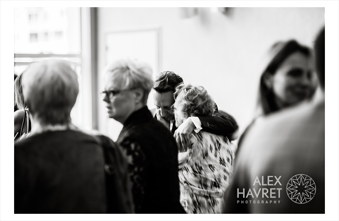 alexhreportages-alex_havret_photography-photographe-mariage-lyon-london-france-AC-2664
