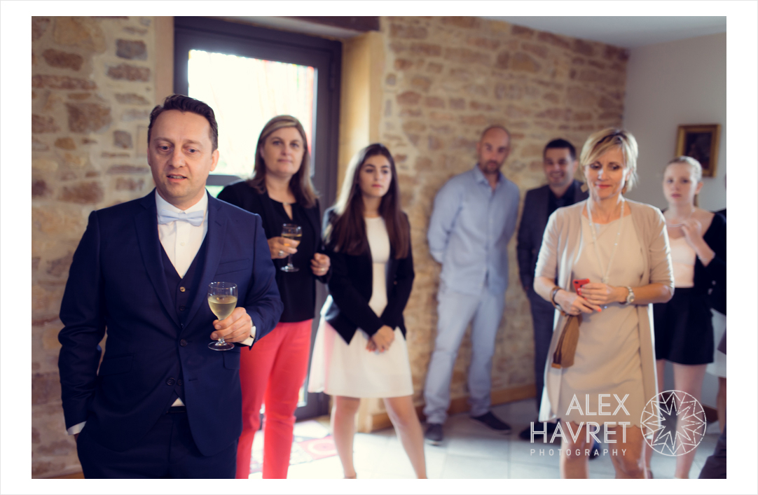 alexhreportages-alex_havret_photography-photographe-mariage-lyon-london-france-AC-2851