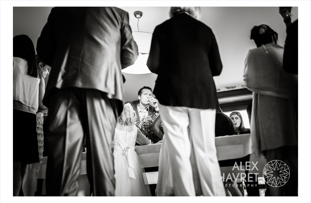 alexhreportages-alex_havret_photography-photographe-mariage-lyon-london-france-AC-2872