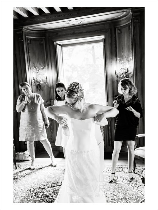 alexhreportages-alex_havret_photography-photographe-mariage-lyon-london-france-AC-3035