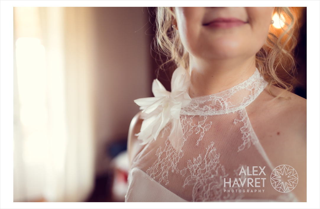 alexhreportages-alex_havret_photography-photographe-mariage-lyon-london-france-AC-3063