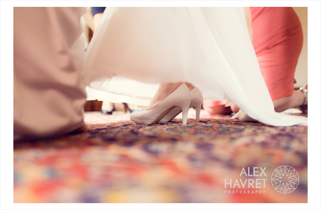 alexhreportages-alex_havret_photography-photographe-mariage-lyon-london-france-AC-3166