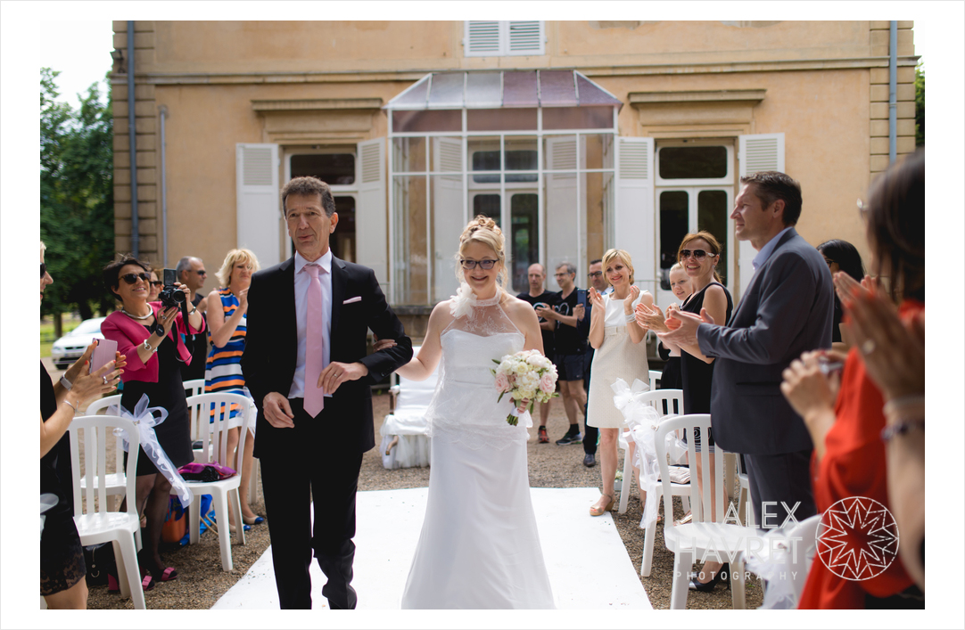 alexhreportages-alex_havret_photography-photographe-mariage-lyon-london-france-AC-3559